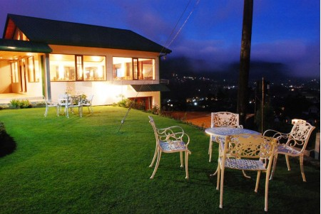 Tea Bush, Nuwara Eliya offers for sampath card hol