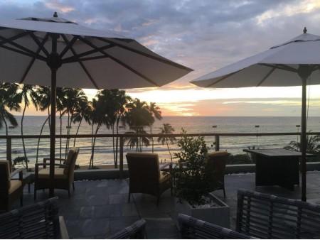 Club Waskaduwa Resort & Spa, Waskaduwa offers for